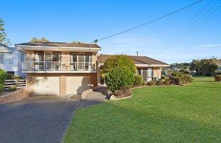Picture of 41 Attunga Street, Dalmeny NSW 2546
