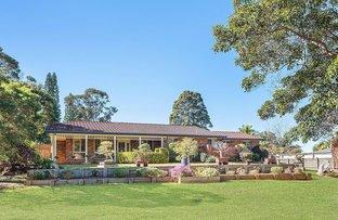 Picture of 21 Siren Road, Port Macquarie NSW 2444