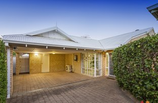 Picture of 2/8 Clarence Street, South Perth WA 6151