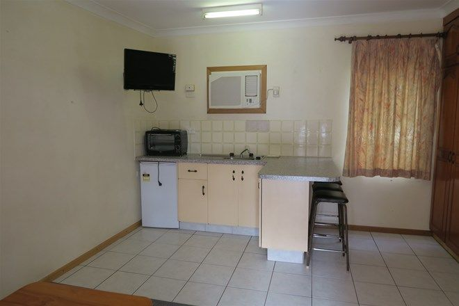 Picture of 16/35-37 Bruce Highway, EDMONTON QLD 4869