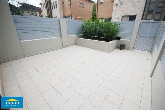 9/47 - 49 Gladstone Street, North Parramatta NSW 2151, Image 1