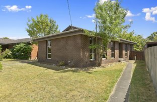 Picture of 28 Reid Parade, Hastings VIC 3915