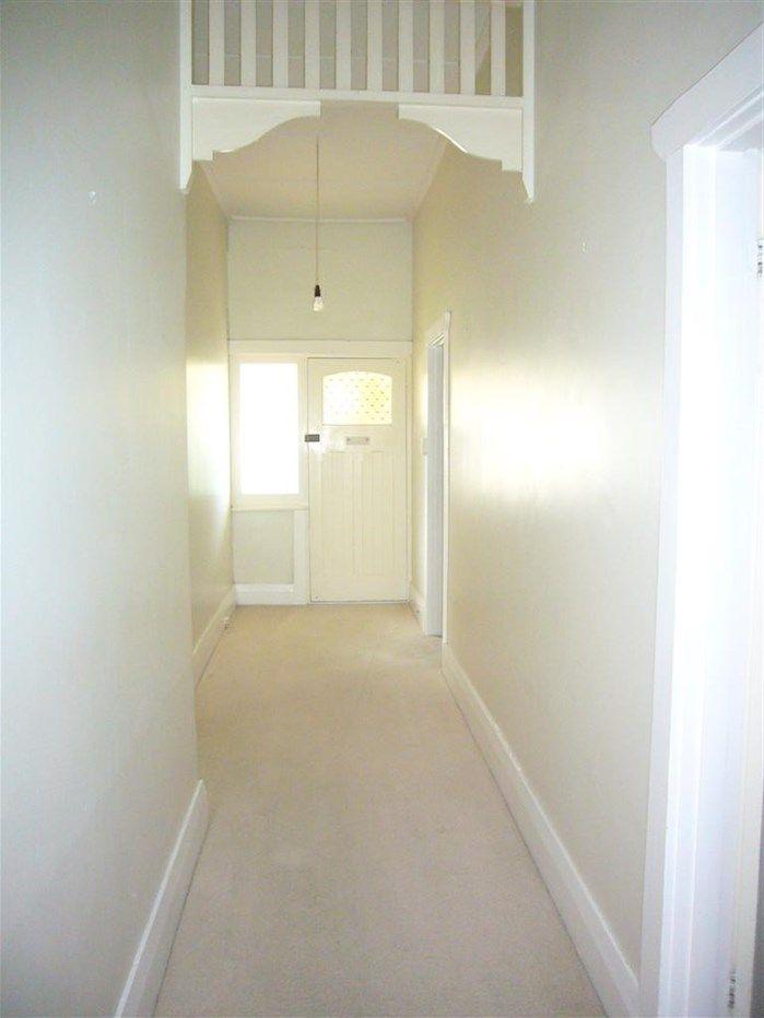 31 College Avenue, Prospect SA 5082, Image 1