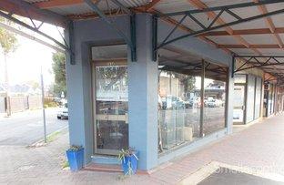 Picture of 262A Glen Osmond Road, Fullarton SA 5063