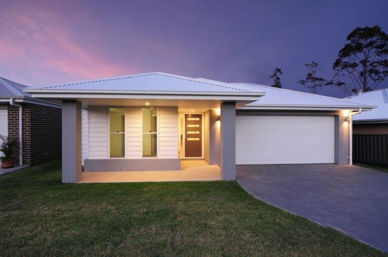 16 Beam Street, Vincentia NSW 2540, Image 0
