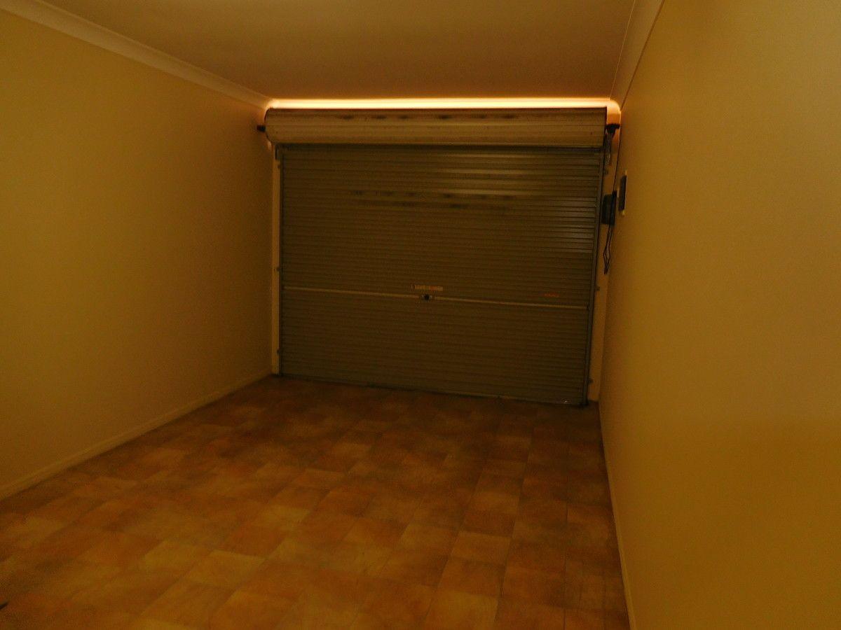 1/334 Alderley Street, Kearneys Spring QLD 4350, Image 9
