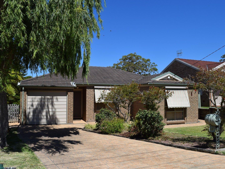 107 Manoa Road, Budgewoi NSW 2262, Image 0