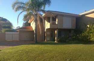 Picture of 17 Scaphella Avenue, Mullaloo WA 6027