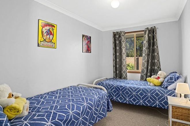 Picture of 1/253 Bussell Highway, WEST BUSSELTON WA 6280