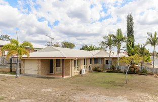 Picture of 1/1 Whitbread Road, Clinton QLD 4680