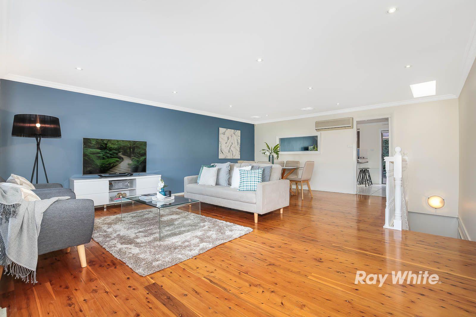 75a Grange Road, Glenhaven NSW 2156, Image 2