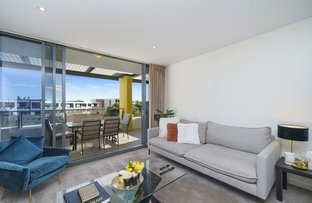 Picture of 202/2 Oldfield Street, Burswood WA 6100