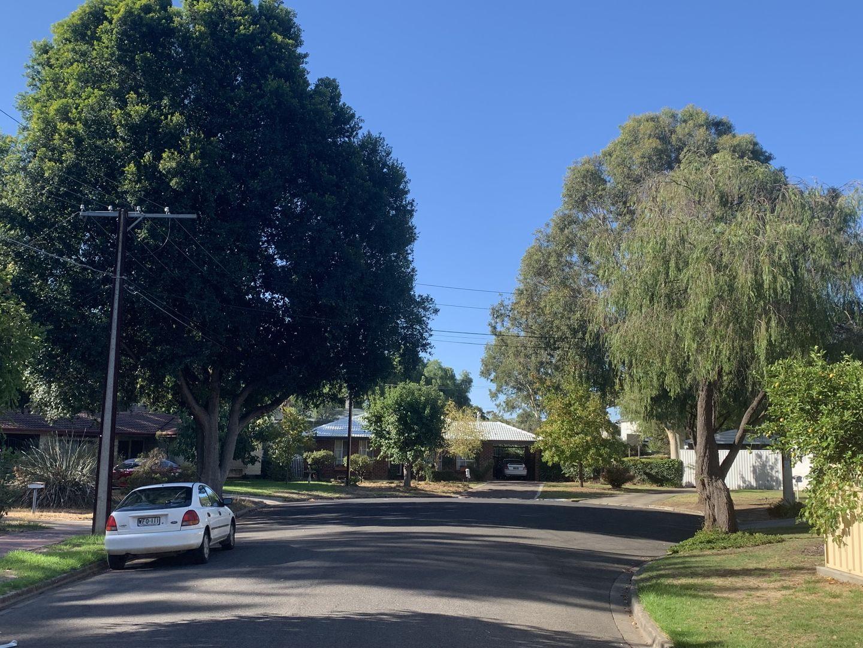 5 Vincent Court, Campbelltown SA 5074, Image 1