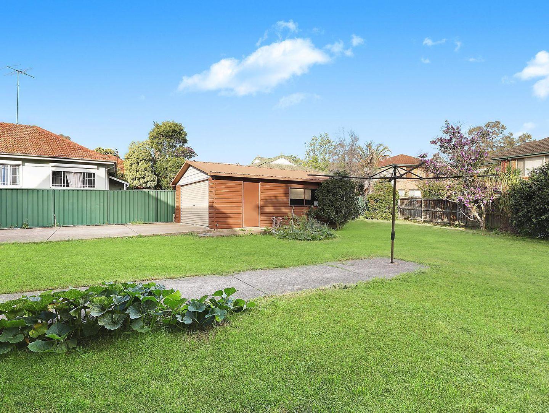13 Corunna Road, Eastwood NSW 2122, Image 2