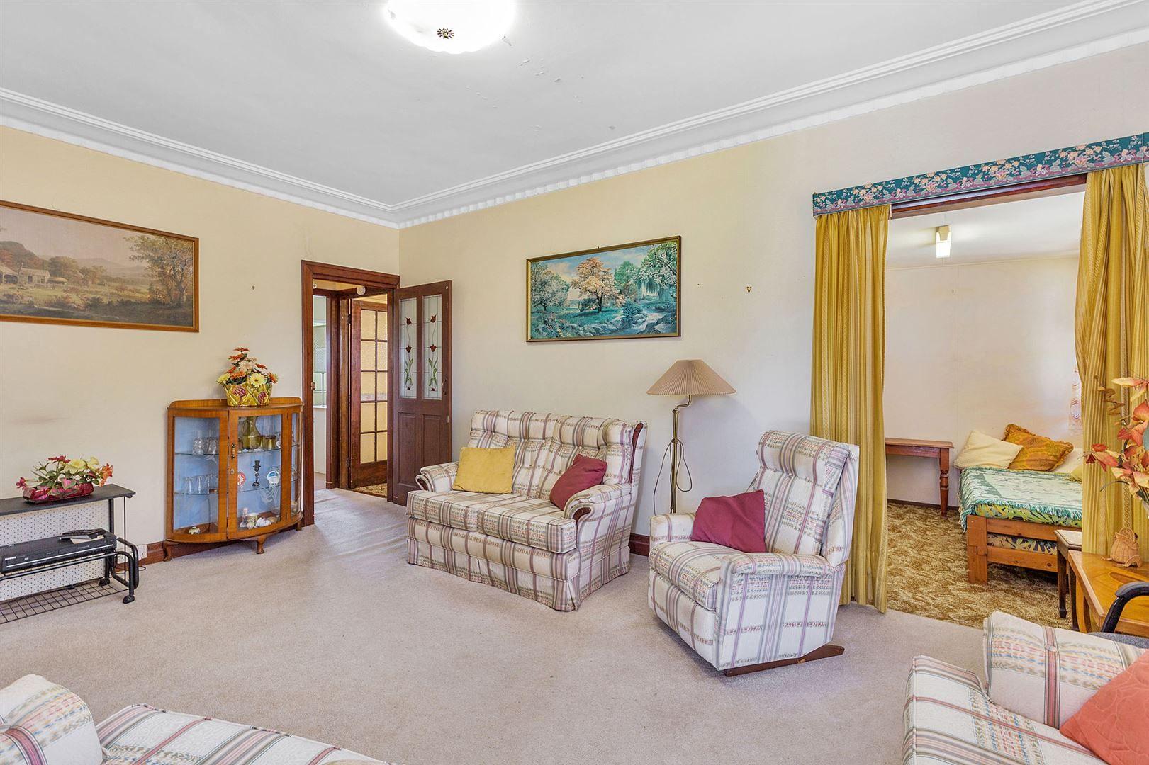 40 Jardine Street, Kedron QLD 4031, Image 2