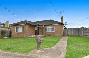 Picture of 1/69 Dundee Street, Reservoir VIC 3073