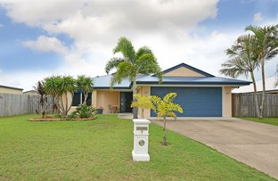 Picture of 9 Dundee Drive, Kawungan QLD 4655