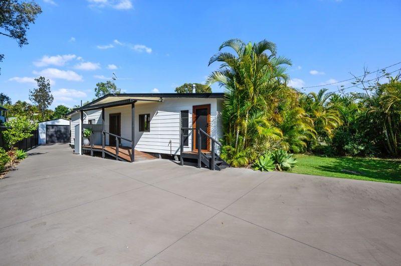 20 Fiddaman Road, Emerald Beach NSW 2456, Image 0