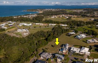 Picture of Lot 905 Twilight Close, Red Head NSW 2430