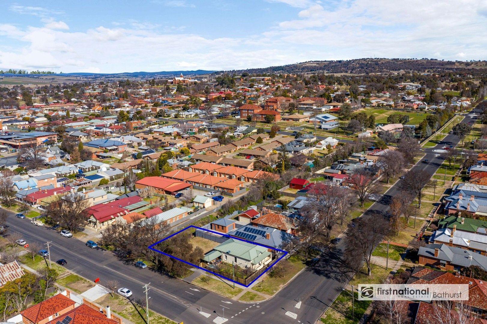 212 Rankin Street, Bathurst NSW 2795, Image 0