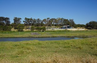Picture of Lot 6 Telephone Road, Gingin WA 6503
