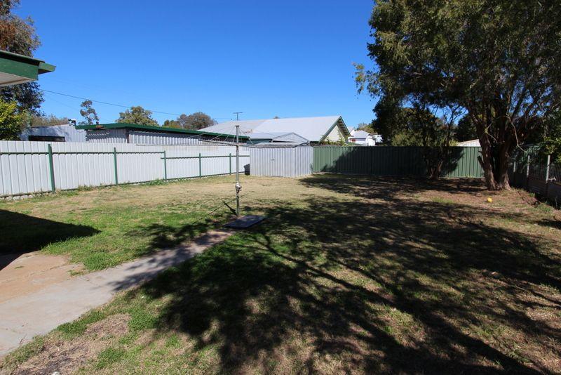 4 Sturt Street, Charleville QLD 4470, Image 1