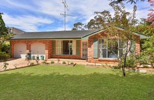Picture of 14 GALSTON CRESCENT, Leura NSW 2780