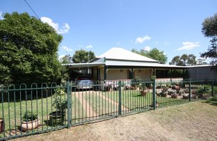 Picture of 7 Garwi Street Baan Baa, Narrabri NSW 2390
