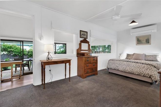 Picture of 41 Lilly Street, SHERWOOD QLD 4075