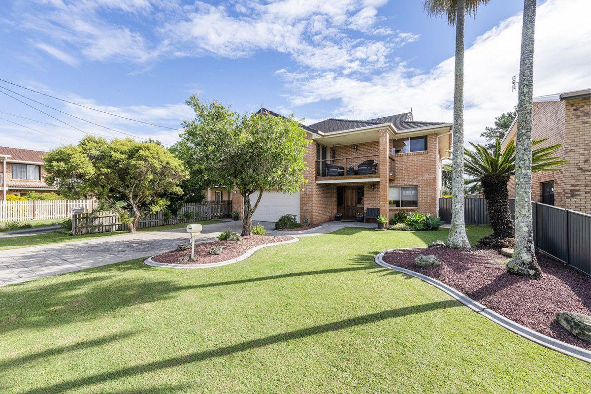 33 Course Street, Grafton NSW 2460, Image 0