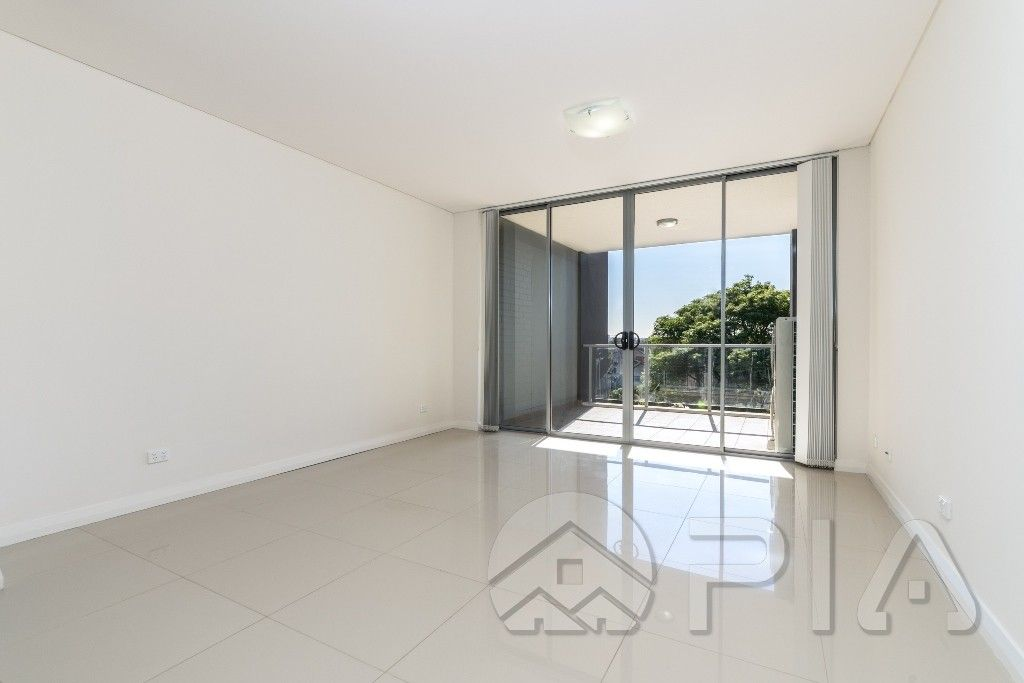 402/16 Flack Ave, Hillsdale NSW 2036, Image 2