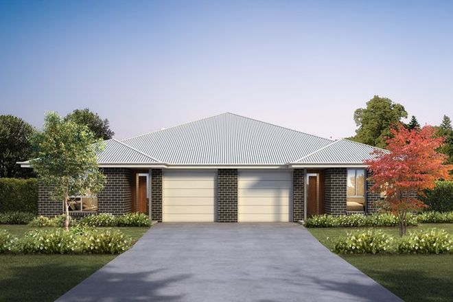 Picture of 68 Freemans Drive, MORISSET NSW 2264