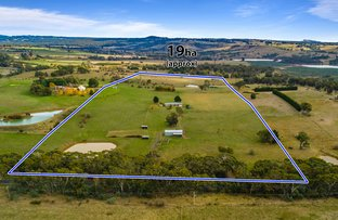 Picture of 1053 Trentham Road, Tylden VIC 3444
