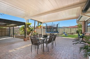 Picture of 6 Stilton Court, Daisy Hill QLD 4127