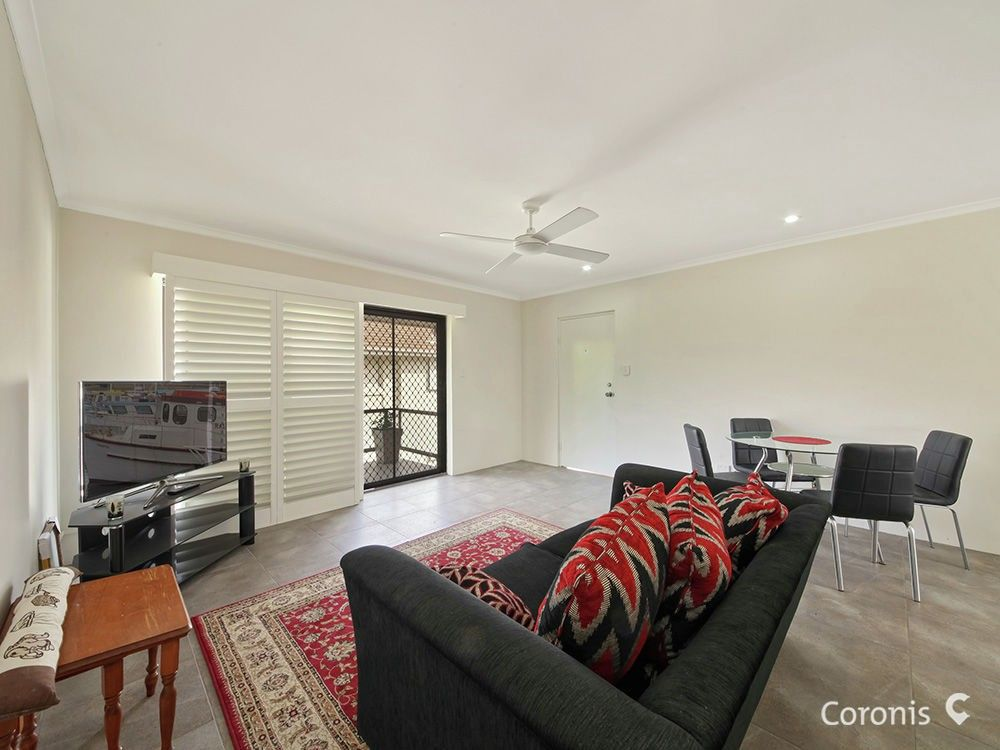 3/26 Wellington Street, Clayfield QLD 4011, Image 0