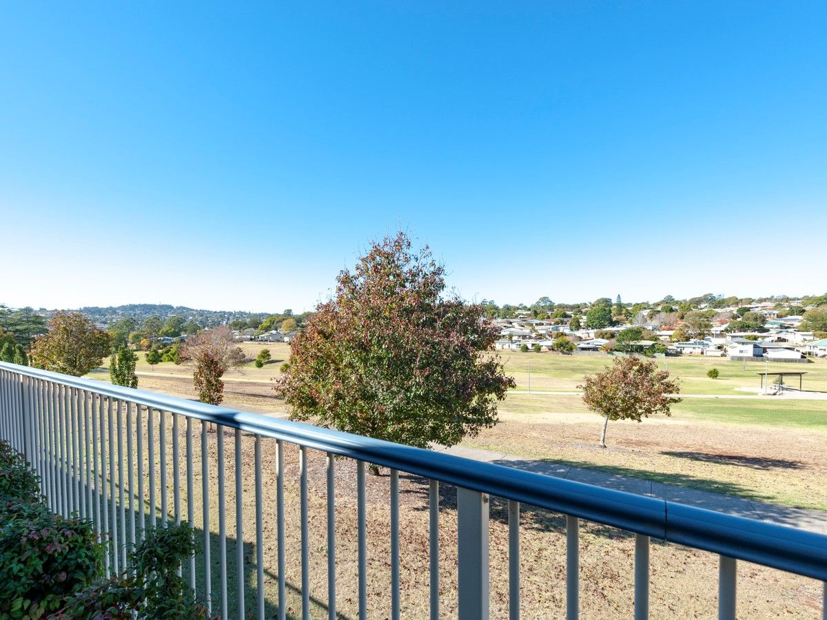 6/82 Holberton Street, Rockville QLD 4350, Image 1