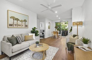 Picture of 7/38 Bardo Road, Newport NSW 2106