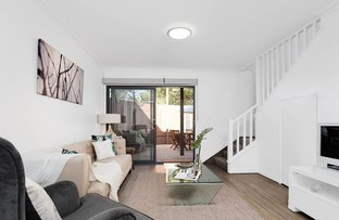 Picture of 1/168 Carr Place, Leederville WA 6007