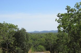 Picture of 2500 Dorat  Road, Robin Falls NT 0822