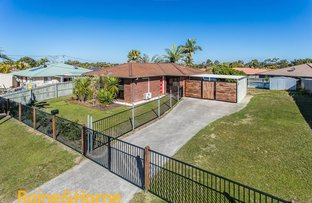 Picture of 24 Spire Street, Caboolture QLD 4510