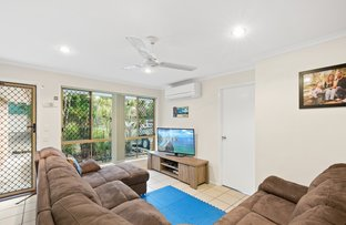 13/20 Fortune Street, Coomera QLD 4209