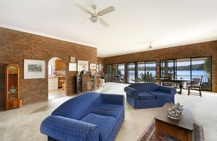 Picture of 83b Pacific Crescent, Maianbar NSW 2230