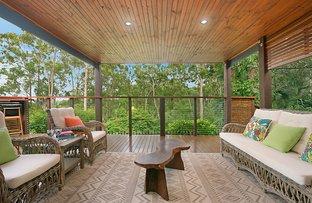 Picture of 68 Roderick Street, Cornubia QLD 4130
