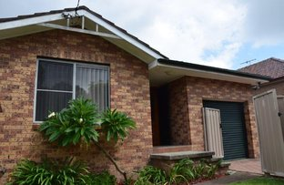 Picture of 1/40 Woodstock Street, Mayfield NSW 2304