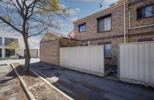 Picture of 12/12-26 Willcox Street, Adelaide SA 5000
