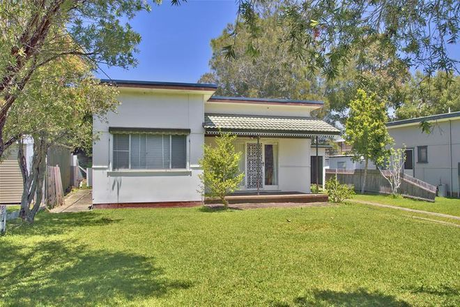 Picture of 11 Elsiemer Street, LONG JETTY NSW 2261