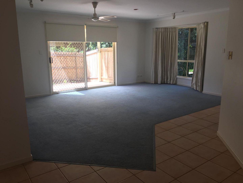 22 Poinciana Avenue, Mooloolaba QLD 4557, Image 1