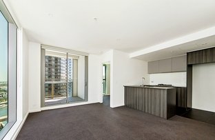Picture of 1606/888 Collins Street, Docklands VIC 3008