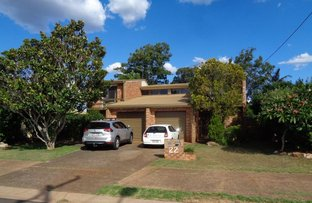 Picture of 22 Gorman Street, Darling Heights QLD 4350