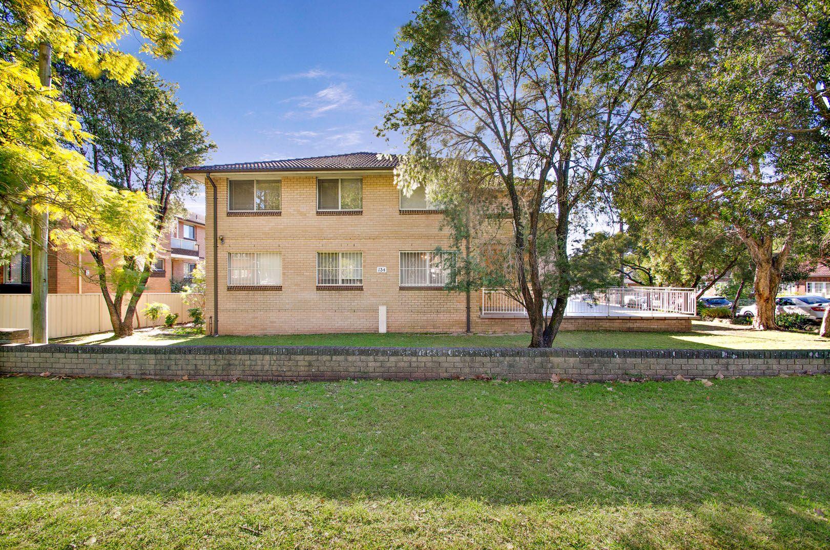 4/134 Frederick Street, Ashfield NSW 2131, Image 0